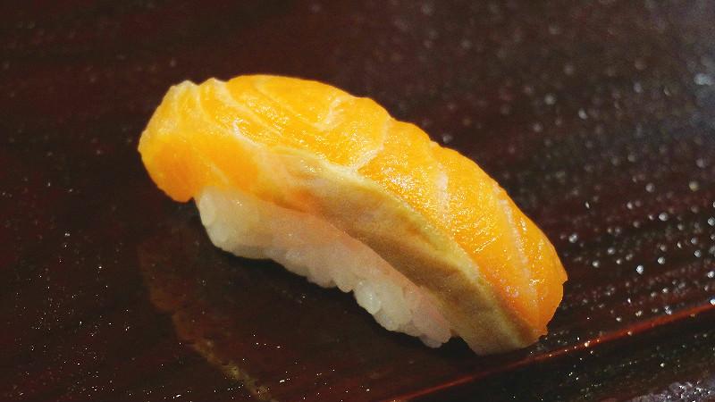壽司(單點)