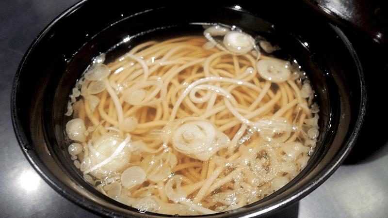 Wanko 餐