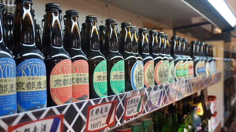 黃櫻原創啤酒