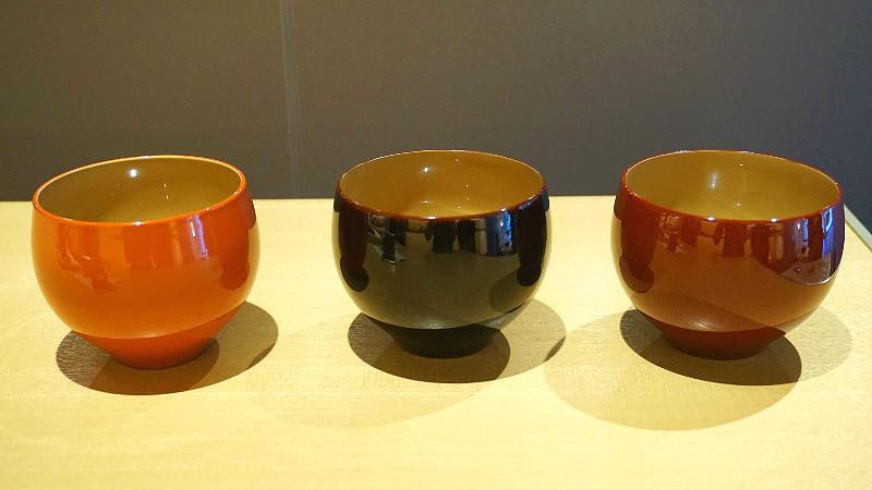 蕾杯 (Tsubomi Cup)