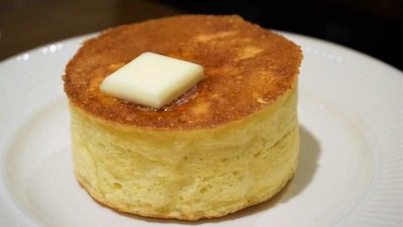 Maboroshi no Hotcake