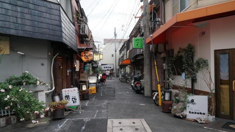 nishijinkyogoku