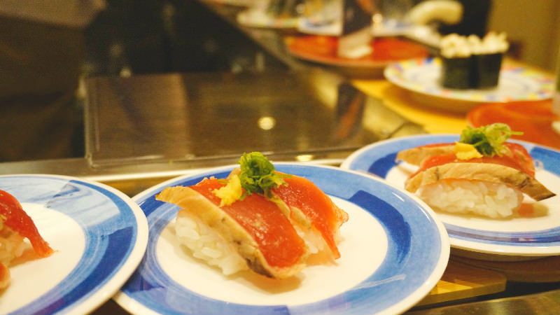 Top 5 most popular Restaurants in Kyoto by Sharing Kyoto readers