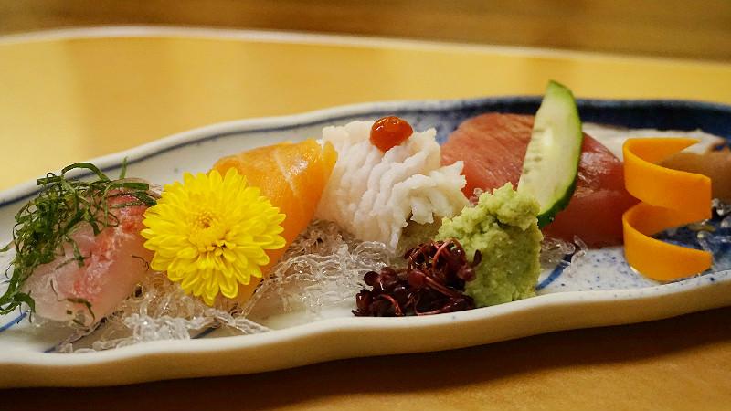 10,800 日元套餐