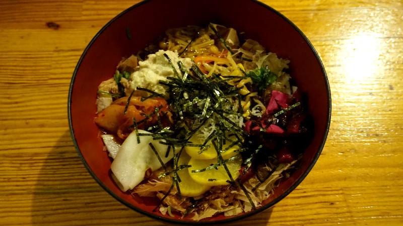 貓飯(Neko Meshi)