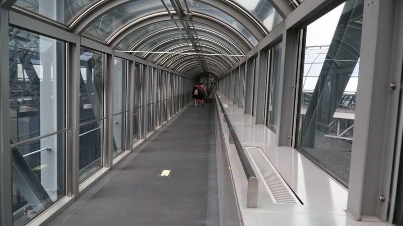 Skyway 2