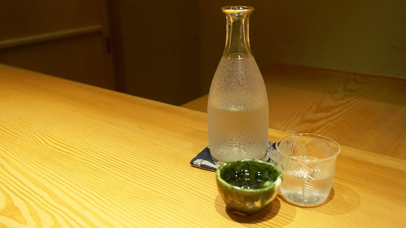 飲料 / 清酒