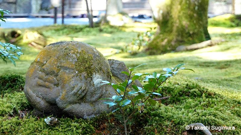 Yusei-en Garden