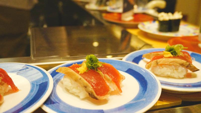 Sharing Kyoto 粉絲最愛的5家京都餐廳