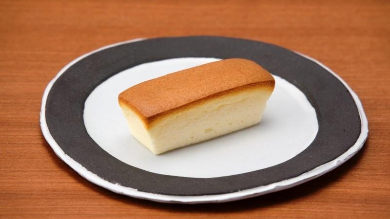 Nishigamo Cheese