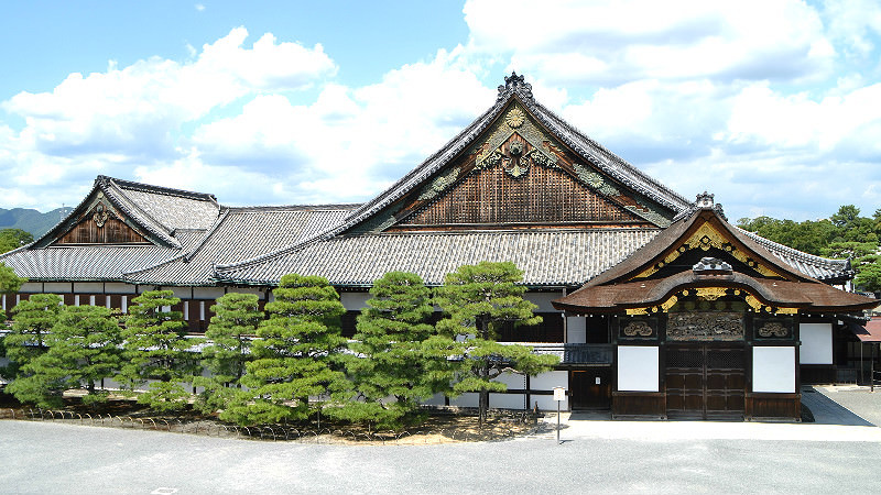 Kurumayose