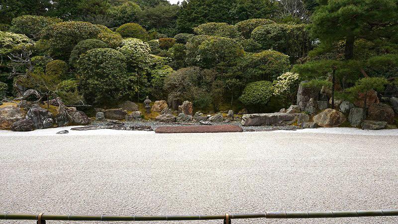 Konchi-in Temple