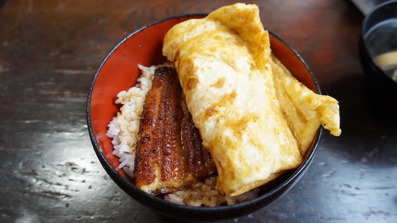 Kinshi丼