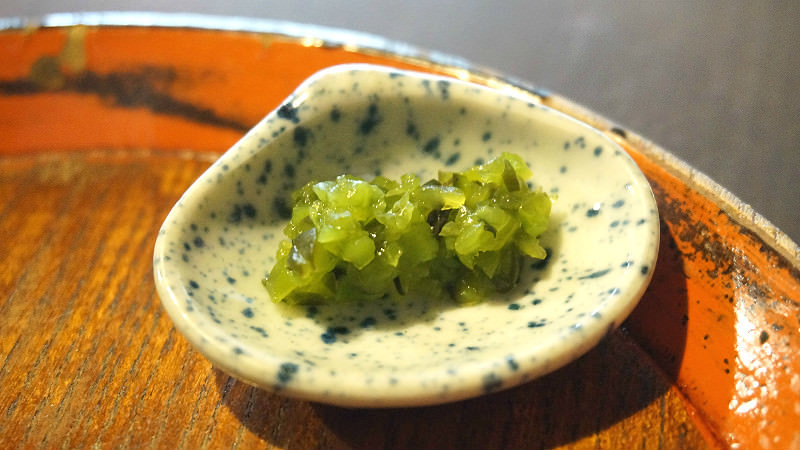 Shisonomi