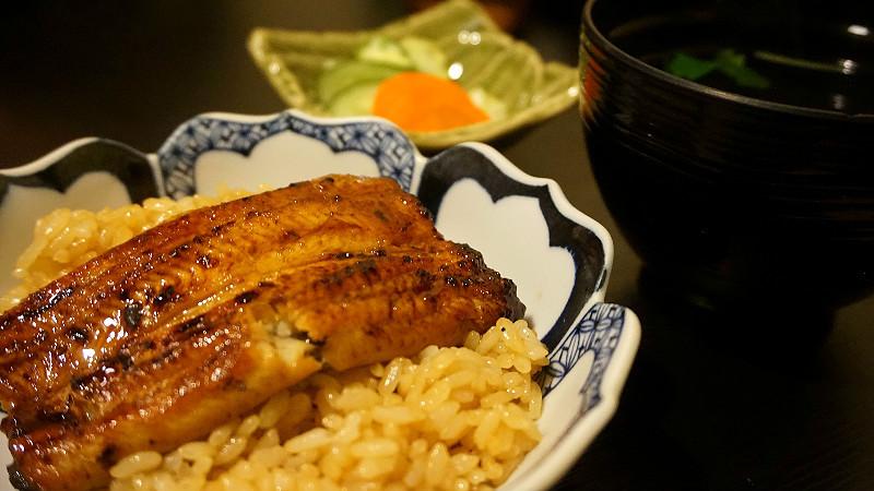 吃起來魚肉軟嫩