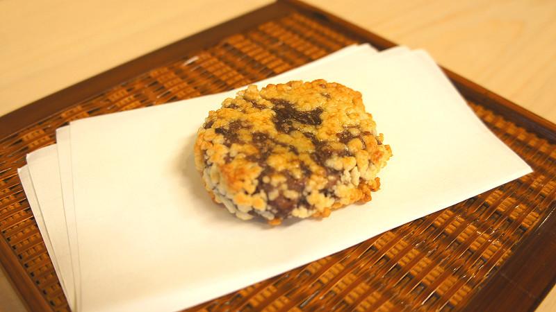 Ko-ka mochi 香果餅組合(一盒五塊),中式月餅禮盒