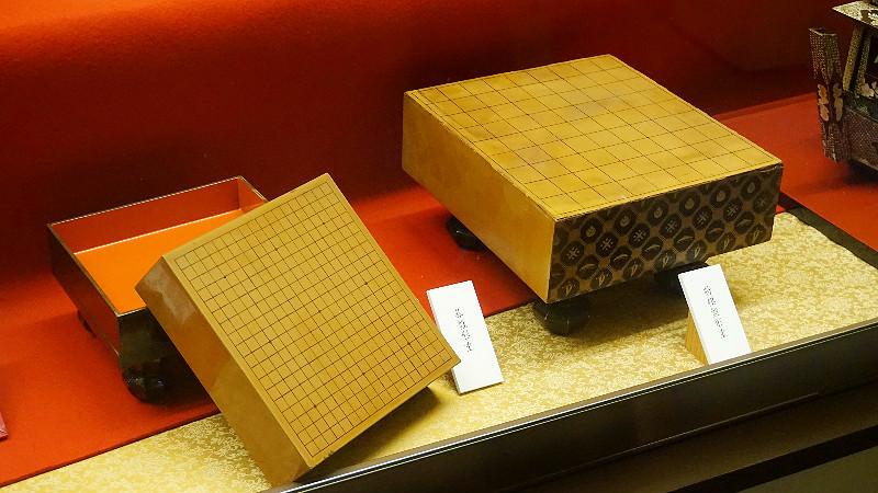 超出你想像的便當盒