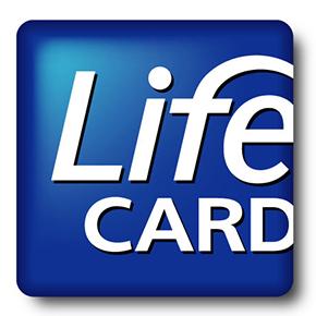 【知るカフェ企画】この秋限定で最大7,000円相当をもらえるライフカード!
