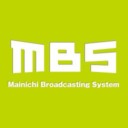 fb_mbs