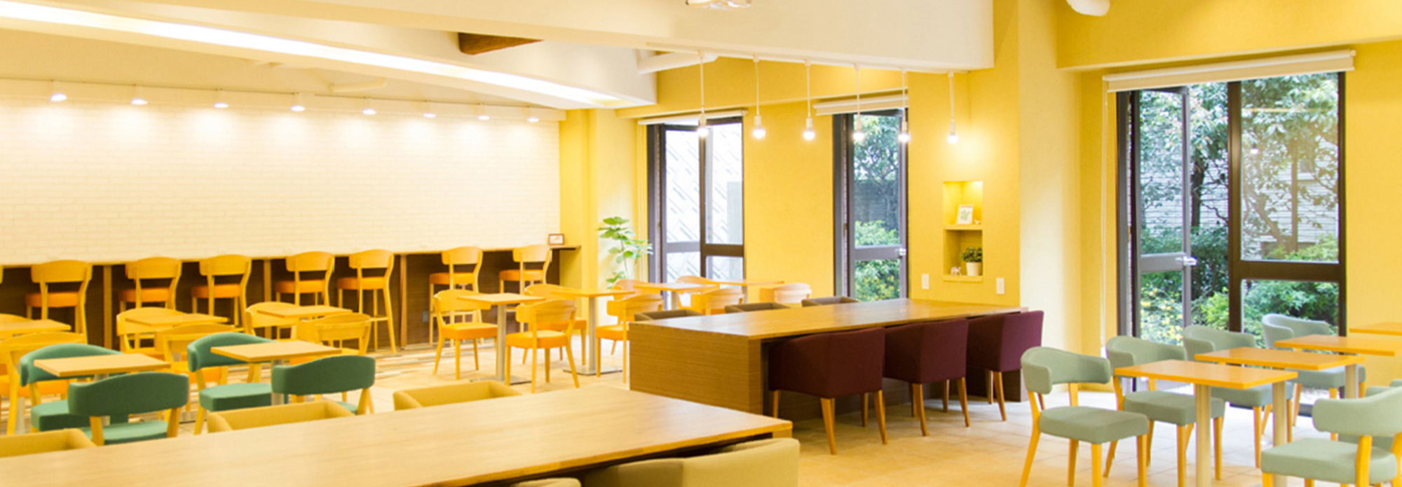 神戸大学前店