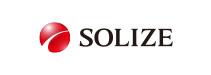 SOLIZE Engineering株式会社
