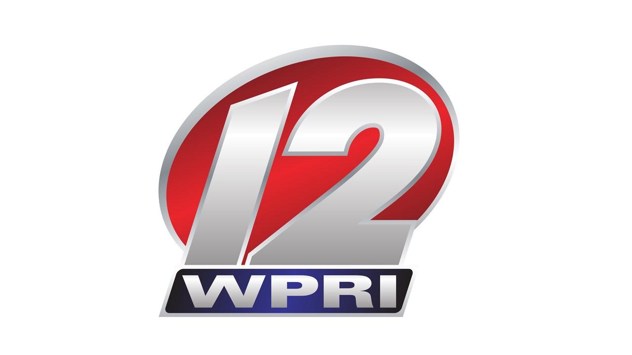 """【海外メディア出演】""""WPRI TV""""に取り上げられました"""