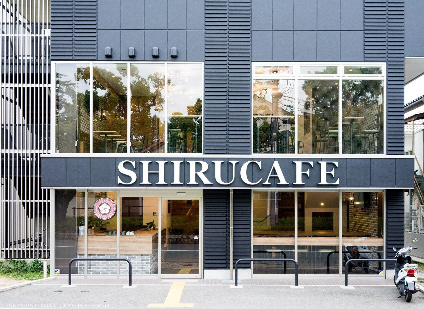 国内17店舗目 関西学院大学前店いよいよオープン!