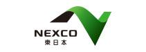 東日本高速道路株式会社