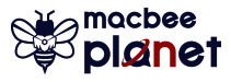 株式会社Macbee Planet