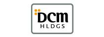 DCMホールディングス株式会社