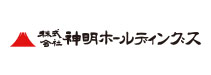株式会社神明ホールディングス