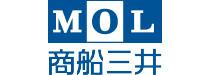 株式会社商船三井