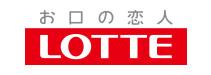 株式会社ロッテ