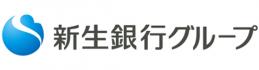 株式会社新生銀行