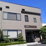 (株)NCE静岡支店