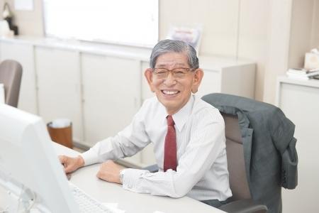 遠藤科学(株)
