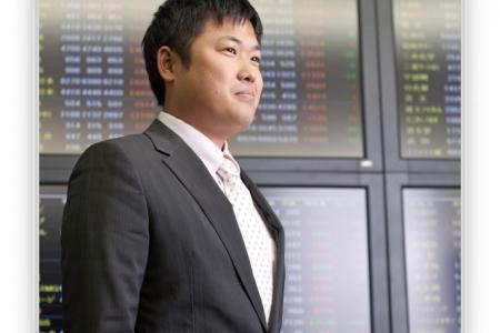 静岡東海証券(株)