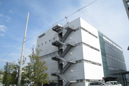 静岡ガス・システムソリューション株式会社