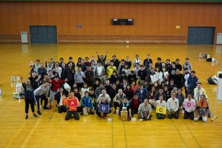 ㈱静岡産業社
