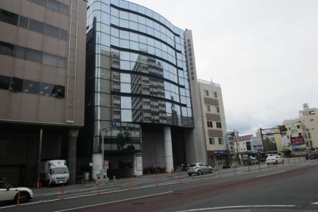 静岡県商工会連合会