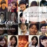 LIVE株式会社