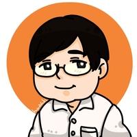 Makoto Hibino