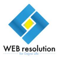 web_Resolution