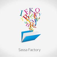 sassa-factory