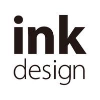 inkdesign