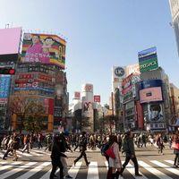 JapanTourism