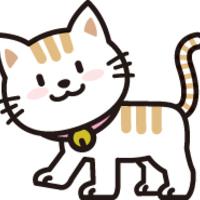 kei_taku62