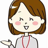 hanako.com