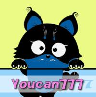 Youcan777