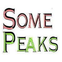 somepeaks